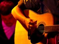 02022012_bl_concerts-9