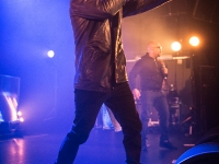 04102013_docks_keryjames_vincentbailly-5