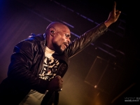 04102013_docks_keryjames_vincentbailly-7