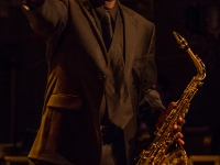 05052013_docks_maceoparker-02