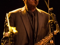 05052013_docks_maceoparker-03