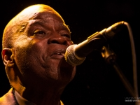 05052013_docks_maceoparker-06