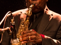 05052013_docks_maceoparker-10
