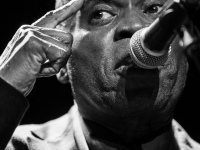 05052013_docks_maceoparker-11