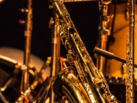 05052013_docks_maceoparker-12