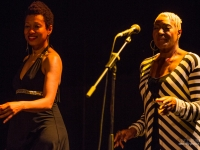 05052013_docks_maceoparker-13
