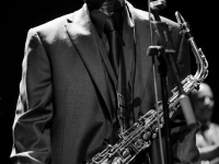 05052013_docks_maceoparker-15