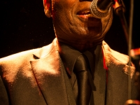 05052013_docks_maceoparker-17