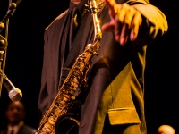 05052013_docks_maceoparker-18