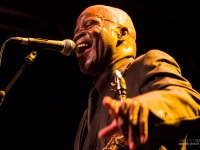 05052013_docks_maceoparker-20