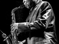 05052013_docks_maceoparker-21