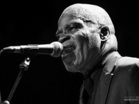 05052013_docks_maceoparker-22