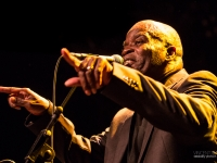 05052013_docks_maceoparker-23
