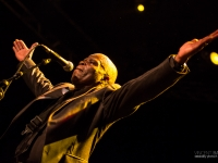 05052013_docks_maceoparker-25