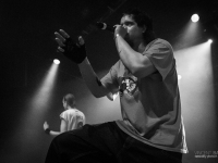 08052013_docks_dopedod-14