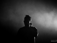 08052013_docks_dopedod-27