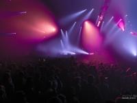 09032013_capricesfestival-38