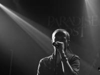 paradise_lost-6