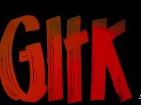 15032012_bl_gitk-1
