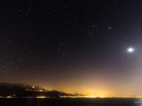 15032013_comete_panstarrs-09