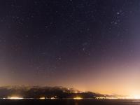 15032013_comete_panstarrs-10