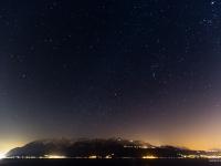 15032013_comete_panstarrs-11
