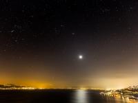 15032013_comete_panstarrs-12