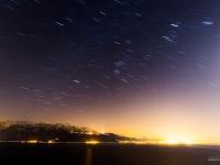 15032013_comete_panstarrs-13