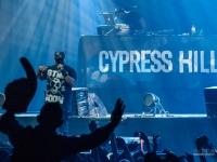 16032013_capricesfestival-19