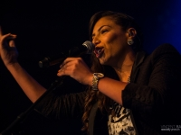 21092013_docks_zaho_vincentbailly-1