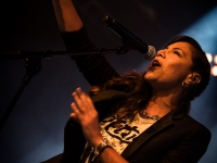 21092013_docks_zaho_vincentbailly-2