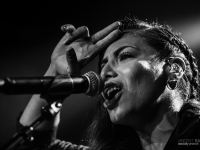 21092013_docks_zaho_vincentbailly-3