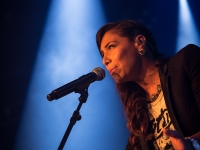 21092013_docks_zaho_vincentbailly-4