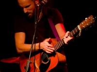 25012012_concerts_bleulezard-26
