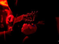 25012012_concerts_bleulezard-3