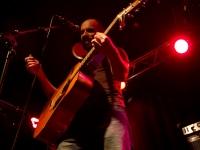25012012_concerts_bleulezard-33