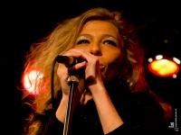 25012012_concerts_bleulezard-4