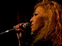 25012012_concerts_bleulezard-5