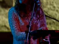 26032012_leromandie_the_magnetic_north-3