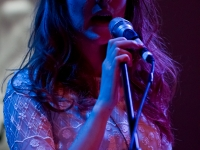 26032012_leromandie_the_magnetic_north-9