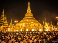 birmanie2013_vincentbailly_web-1