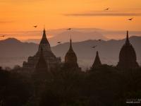 birmanie2013_vincentbailly_web-100