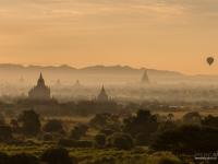 birmanie2013_vincentbailly_web-102