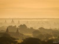 birmanie2013_vincentbailly_web-103