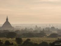 birmanie2013_vincentbailly_web-104