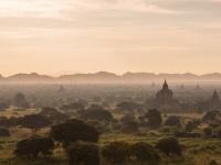 birmanie2013_vincentbailly_web-105