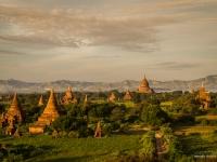 birmanie2013_vincentbailly_web-106