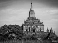 birmanie2013_vincentbailly_web-107