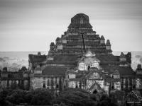 birmanie2013_vincentbailly_web-108