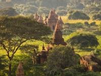 birmanie2013_vincentbailly_web-109